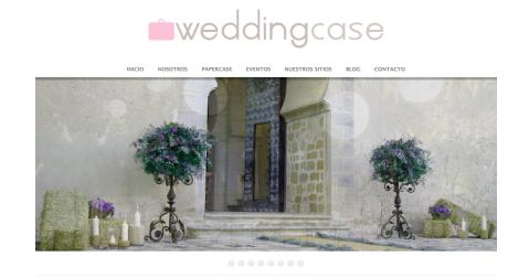 Weddingcase