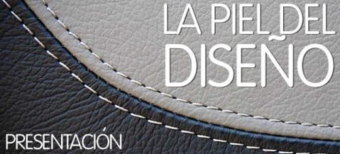 presentacion Master diseño PIEL