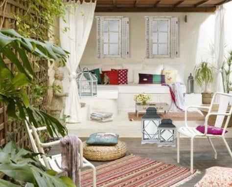 Mimub muebles y deco summer