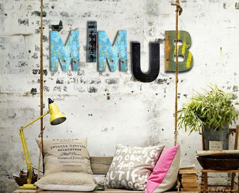 Mimub muebles y deco