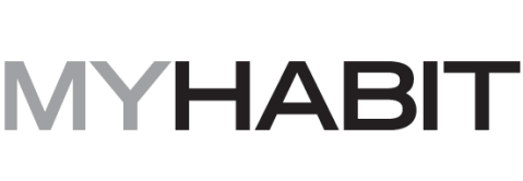 MY-HABIT-LOGO
