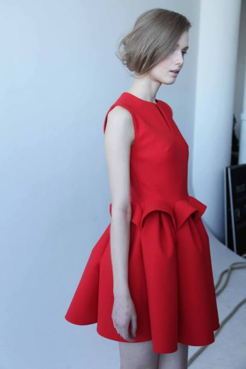 Del Pozo Fall Winter 13 3