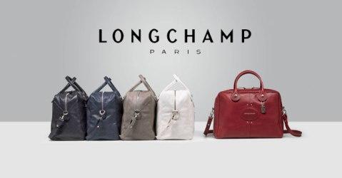 Longchamp-Colección 2013