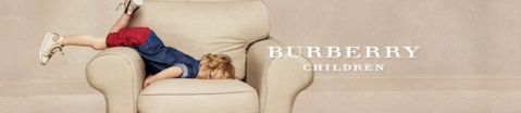 Burberry_7