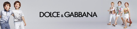 Dolce-Gabbana_3