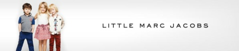 Little-Marc-Jacobs_3