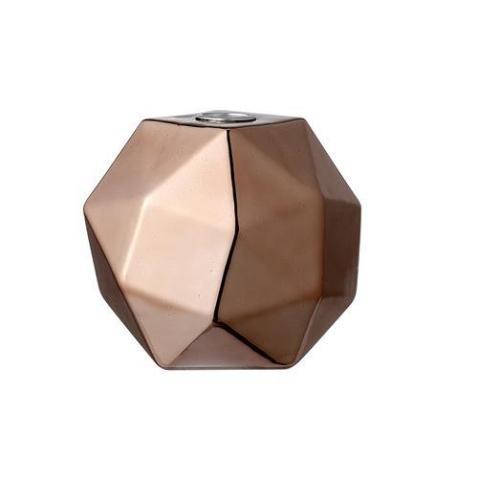 Portavelas Geometrico - 4d67cf7b-d339-4fa9-b380-8553fde73ab7