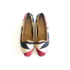 kilimshoes_1__1