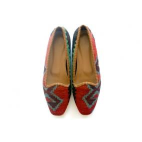 kilimshoes_6