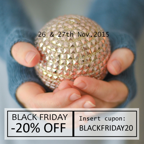 promo black friday home web