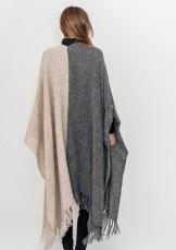 alpaca-wool-poncho-bicolor-petit-alpaca